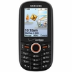 Samsung Intensity U450