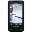 Samsung Eternity A867