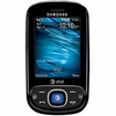 Samsung Strive A687