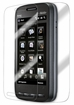 T-Mobile Touch Pro 2 LIQuid Shield Full Body Protector Skin