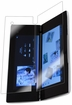 Sony Tablet P LIQuid Shield Screen Protector
