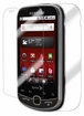 Samsung Intercept LIQuid Shield Full Body Protector Skin