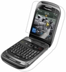 BlackBerry Style LIQuid Shield Full Body Protector Skin