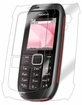 Nokia 1616 LIQuid Shield Full Body Protector Skin