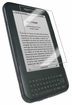 Amazon Kindle 3 LIQuid Shield Screen Protector