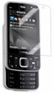 Nokia N96 LIQuid Shield Screen Protector