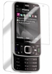 Nokia N96 LIQuid Shield Full Body Protector Skin