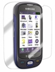 Samsung Highlight T749 LIQuid Shield Full Body Protector Skin