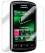 BlackBerry Storm 9530 LIQuid Shield Full Body Protector Skin