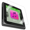 Apple iPod Nano 6th Generation LIQuid Shield Screen Protector