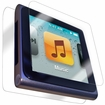 Apple iPod Nano 6th Generation LIQuid Shield Full Body Protector Skin