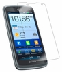 Pantech Flex LIQuid Shield Screen Protector