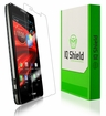 Motorola Droid RAZR MAXX HD LIQuid Shield Screen Protector