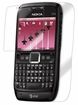 Nokia E71x LIQuid Shield Full Body Protector Skin