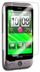 HTC Freestyle LIQuid Shield Screen Protector