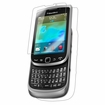 BlackBerry Torch 9810 LIQuid Shield Full Body Protector Skin