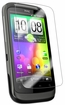 HTC Desire S LIQuid Shield Screen Protector
