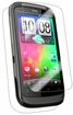 HTC Desire S LIQuid Shield Full Body Protector Skin