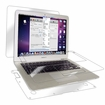 "Apple MacBook Air 13"" (2008) LIQuid Shield Full Body Protector Skin"