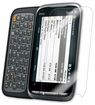 Sprint Touch Pro 2 LIQuid Shield Screen Protector