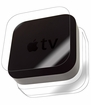 Apple TV (2nd & 3rd Gen.) LIQuid Shield Full Body Protector Skin
