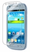 Samsung Galaxy Axiom LIQuid Shield Screen Protector