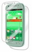 Samsung Galaxy Axiom LIQuid Shield Full Body Protector Skin
