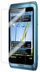 Nokia E7 LIQuid Shield Screen Protector