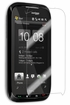 Verizon Touch Pro 2 LIQuid Shield Screen Protector