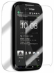 Verizon Touch Pro 2 LIQuid Shield Full Body Protector Skin