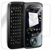 Sprint HTC Touch Pro LIQuid Shield Full Body Protector Skin