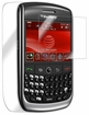 BlackBerry Curve 8900 LIQuid Shield Full Body Protector Skin