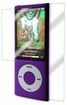 Apple iPod Nano 4th Generation LIQuid Shield Full Body Protector Skin
