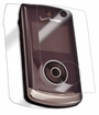 LG Chocolate 3 VX8560 LIQuid Shield Full Body Protector Skin
