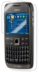 Nokia E73 Mode LIQuid Shield Full Body Protector Skin