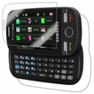 Samsung Messager Touch LIQuid Shield Full Body Protector Skin