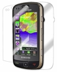 Samsung Rogue U960 LIQuid Shield Full Body Protector Skin