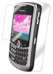 BlackBerry Curve 8330 LIQuid Shield Full Body Protector Skin