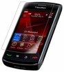 BlackBerry Storm 2 9550 LIQuid Shield Screen Protector