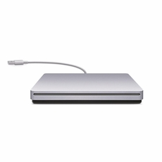 Apple MacBook SuperDrive