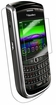 BlackBerry Tour 9630 LIQuid Shield Full Body Protector Skin