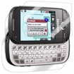 Samsung Corby Pro B5310 LIQuid Shield Full Body Protector Skin