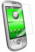 T-Mobile myTouch 3G LIQuid Shield Screen Protector