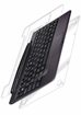 Asus Transformer Prime Keyboard Dock LIQuid Shield Full Body Protector Skin