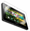 BlackBerry PlayBook LIQuid Shield Screen Protector