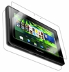 BlackBerry PlayBook LIQuid Shield Full Body Protector Skin