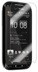 Verizon HTC Imagio LIQuid Shield Screen Protector