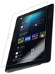 Sony Tablet S LIQuid Shield Screen Protector