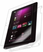 Sony Tablet S LIQuid Shield Full Body Protector Skin