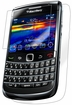BlackBerry Bold 9700 LIQuid Shield Full Body Protector Skin